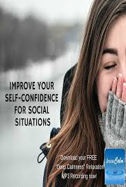 images about the power of hypnosis help you replace fear and anxiety self confidence in challenging situations more your deep calmness relaxation recording now