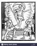 Jacobean Era Beliefs
