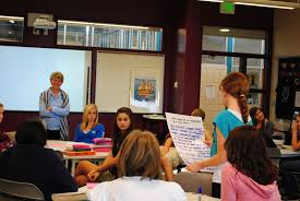 project based learning in an american classroom  0070