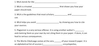 being funny is tough research paper citation generator research paper citation generator