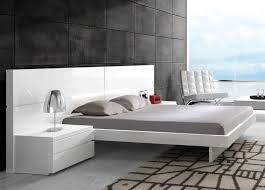 modern style beds. Brilliant Modern To Modern Style Beds E