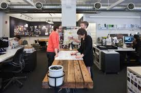 open office concepts. Open Office Concepts. Decorating Concepts M