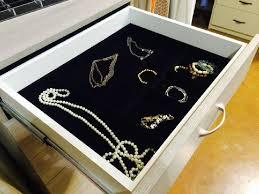 October Company Jewelry Trays