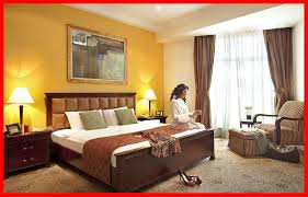 adult bedroom designs.  Bedroom Charming Lovely Young Adult Bedroom Ideas Endorsed Designs For  Adults Small Decorating And D