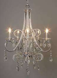 stylish ceiling lights and chandeliers brilliant ceiling light chandelier 17 best images about bhs