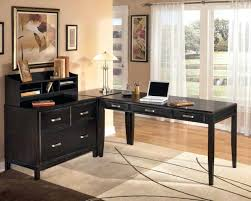 sleek office desk. amazing office boost productivity in your home with sleek computer furniture desk b