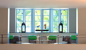 art deco furniture miami. Miami Art Deco Interior Design Furniture