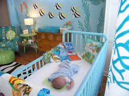 Ocean Wallpaper For Bedroom Baby Room Wallpaper Ocean Ocean And Beach Baby Room Wallpaper