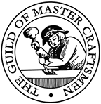 Image result for guild of master craftsmen