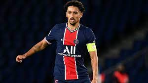 Marquinhos is Ballon d'Or level' - Tuchel questions why PSG defender wasn't  recognised by FIFA