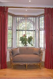 curtains bay window curtain rail wonderful square