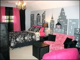 bedroom design for teenagers. Paris Themed Bedroom Room Theme Decor Teenagers Home Design Plan Fresh Bedrooms Decorating For