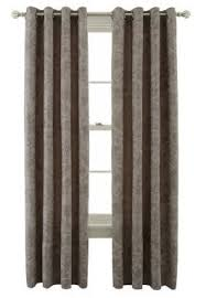 Gray and beige curtains Linen Grommet Window Curtain One Panel Lined Drape Drapes Blackout Energy Saving Color Windsor Gray Grey Greige Size 50u2033 95u2033 Woven Jacquard Imported Blackout Curtains At Discount Prices Grommet Window Curtain One Panel Lined Drape Drapes Blackout