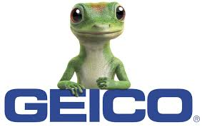 non owner car insurance quote with geico raipurnews