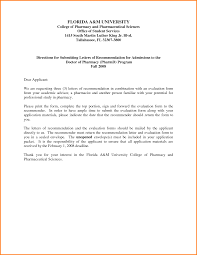 re mendation letter for college from employer doctor re mendation letter sample
