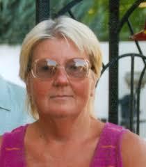 Kenra Pugh Obituary - Orem, UT   Walker Sanderson Funeral Home