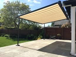 retractable pergola cover fabric retractable roof pergola pergola diy retractable pergola canopy kit