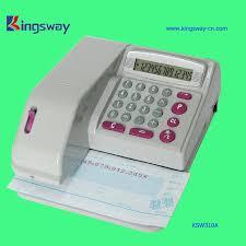 check writing machine check writing machine suppliers and check writing machine check writing machine suppliers and manufacturers at com