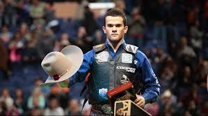 Image result for kaique pacheco wins