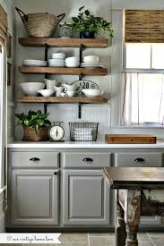 cabinet popular kitchen paint colors gray pictures show me kitchens cabinets your painted most k