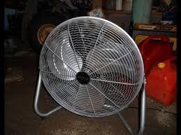 patton 18 high velocity floor fan patton 18 high velocity floor fan