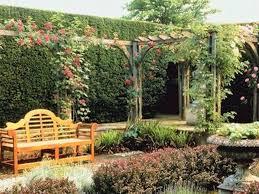 Small Picture Garden Grotto Designs Home Furniture Design