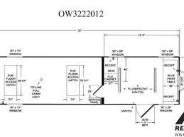 haulmark cargo trailer wiring diagram wiring diagram and trailer wiring diagram 7 pin page 2 g
