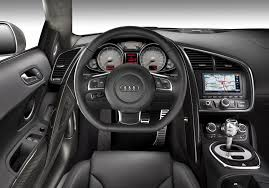 audi r8 black interior. Wonderful Interior Audi R8 Interior In R8 Black 3