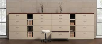 office storage design. Attractive Office Storage Furniture Solution Products File Cabinets Bookcases Design E