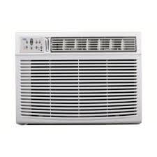 arctic king 25 000 btu 230 208 volt window air conditioner and remote