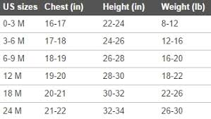 Under Armour Clothing Size Chart Under Armour Size Chart Swap Com Your Affordable Thrift