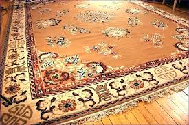 viscose area rug 8x10 rugs cream reviews made in nice taupe hand furniture exciting tau viscose area rug