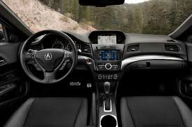 2018 acura ilx price. modren ilx 2018 acura ilx interior and acura ilx price