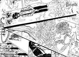 manga page size 5 things i wish i knew before i started to draw manga or my 5