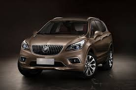 buick encore brown. silver 2018 buick encore news and update brown