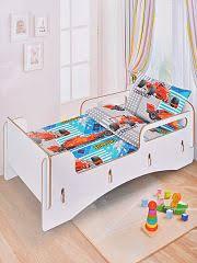 <b>Комплект постельного белья</b> Fun <b>Ecotex</b> Форсаж FE10076 ...