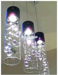 glass pendant lamp shades clear glass light shades glass pendant lamp shades light for ceiling lights clear glass mini pendant glass wall lamp shades