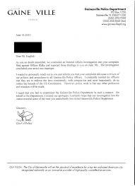 cover letter essay on apology essay apology letter essay on cover letter essay on apology gpd chief false arrest letter redactedessay on apology
