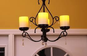 rustic outdoor outdoor lighting medium size outdoor candle chandelier non electric light fixture with chandeliers for gazebos