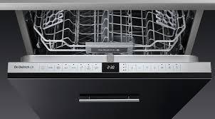De Dietrich Kitchen Appliances Pulsat De Dietrich Dvh 1342 J Pulsat