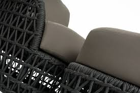 Small Picture Rope Garden Furniture Bau Outdoors