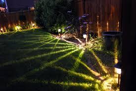 Backyard Lights Solar  Home Outdoor DecorationSolar Backyard Lighting