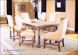 how to reupholster a dining room chair seat and back luxury dining chair 45 elegant how