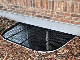 bubble window well covers. Dyne Window Well Covers Bubble R
