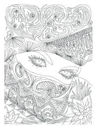 Adult Coloring Book Online 9viq Downloadable Adult Coloring Pages