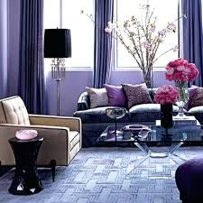 amusing pictures of purple living rooms ideas by room minimalist brown and com orange
