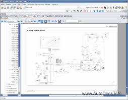 agco spare parts catalog parts books workshop manual service spare parts catalogue and repair manuals agco 5