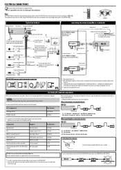 jvc car radio wiring instructions wiring diagram jvc car radio wiring diagram maker
