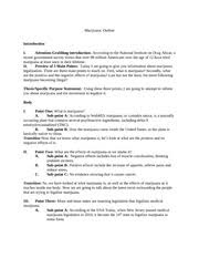 jfk assassination essay jfk assassination on shots rang out in 4 pages outline for the speech
