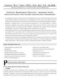 risk management resume atlanta s management lewesmr sample resume search it infrastructure project management in